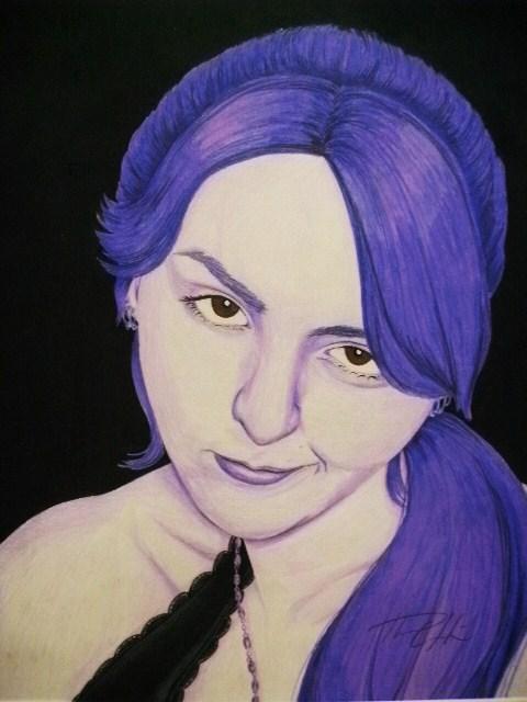 AigneadhAigeann's Profile Picture