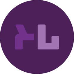 K L Logo