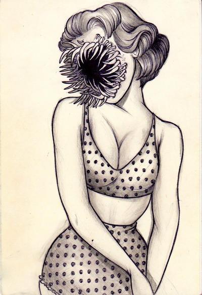 Butterface (4) by OriginalNick