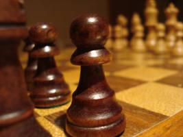 Chess by Rakkety
