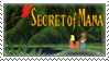 Secret of Mana: Stamp by Hathorik