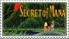 Secret of Mana: Stamp by Hathorik