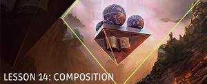Lesson 14: Composition