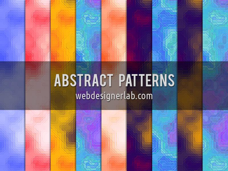 Free Denim Patterns By Xara24 Deviantart Com – Desenhos Para Colorir