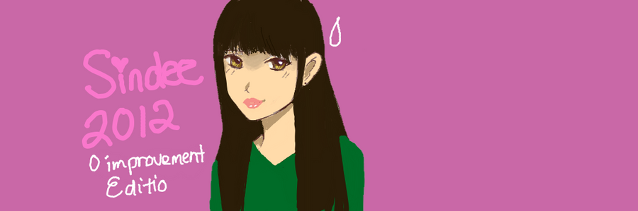 SindeeDee's Profile Picture