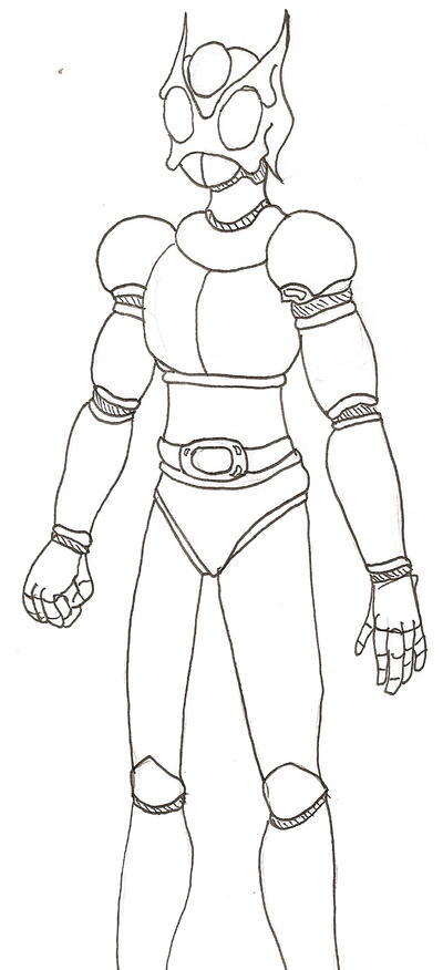 Ultraman Ginga Best Fight Coloring Pages Sailany Coloring Ultraman ...