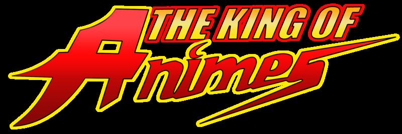 Desenhos meus, os desenhos de Kiske Otoko King_of_animes_mugen_project_logo_by_kiske_otoko-d6611sd