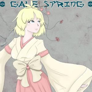 Priestess-Kiko's Profile Picture