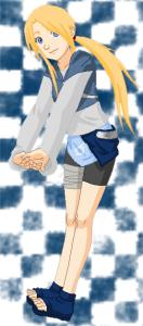 naomi-takahashi's Profile Picture