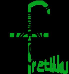 fretikku's Profile Picture