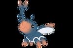 Astrophel (2)