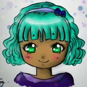 AlucianaGirl's Profile Picture