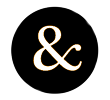 Of Mice and Men transparent logo! by calumonumental
