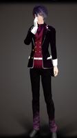 MMD - Reiji Sakamaki (Updated) by ynn016