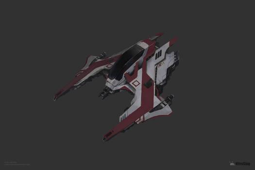 Ship Concept 1