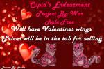 CupidsEndearment2