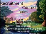 RPCRecruitment