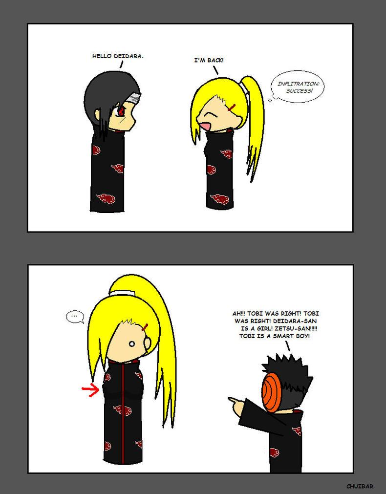Naruto Shippuden Ultimate Ninja Storm 4 Match 1228