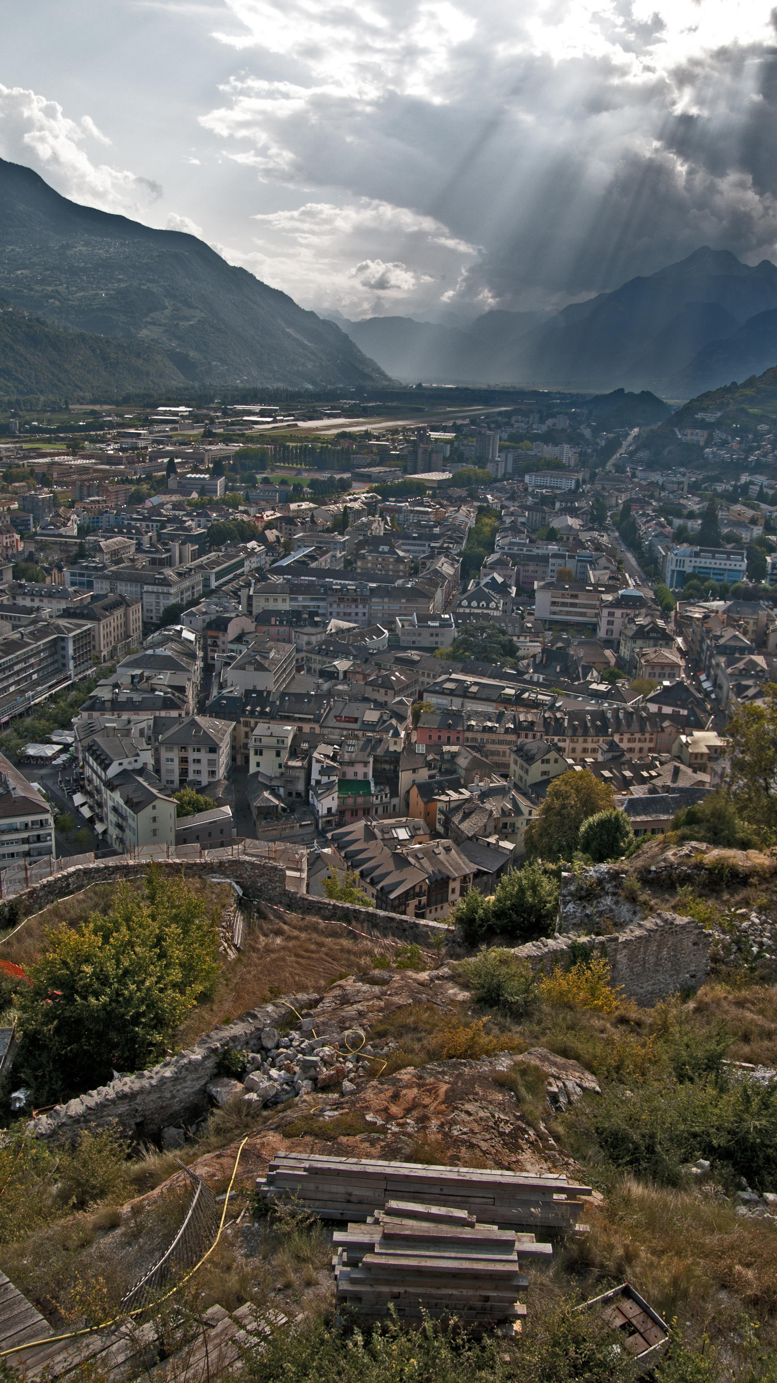 sion chat sites Join local switzerland chat rooms and chat with local swiss.