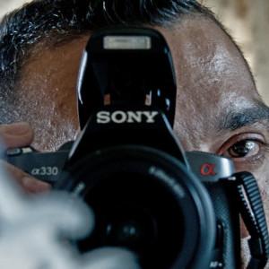 DuarteFotografiach's Profile Picture