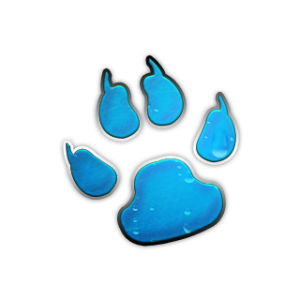 puppykittons's Profile Picture