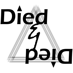 Died-and-Died's Profile Picture