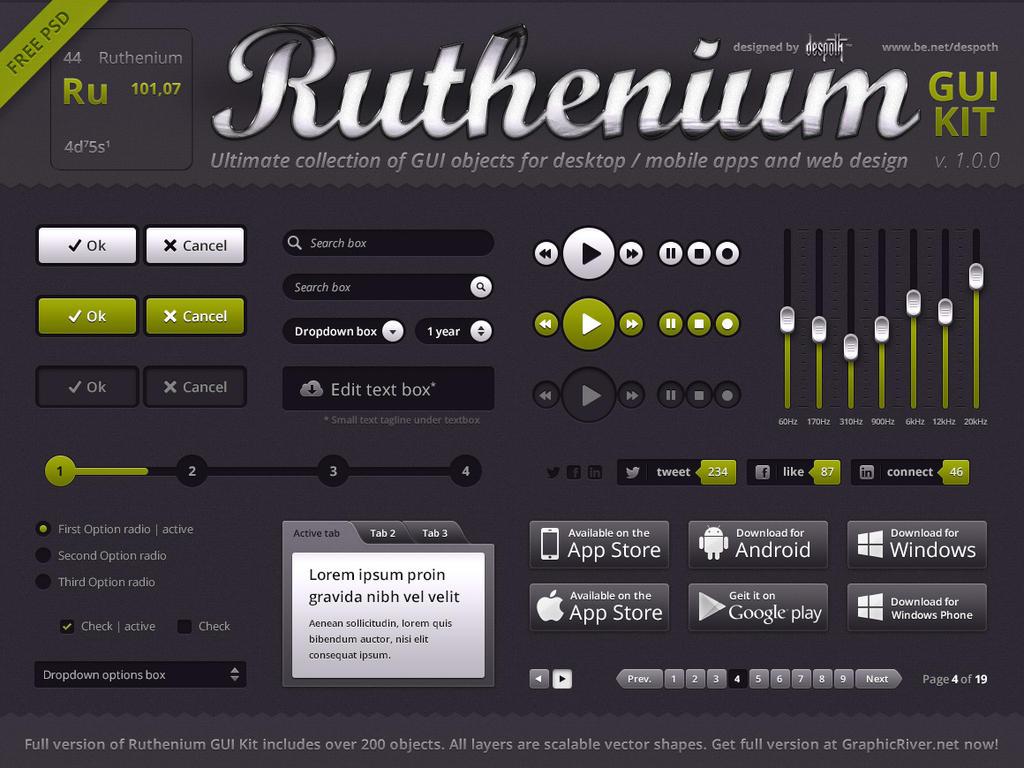 http://fc02.deviantart.net/fs71/i/2013/037/1/f/ruthenium_ui_kit_free_psd_by_lakmus-d5u1ldi.jpg