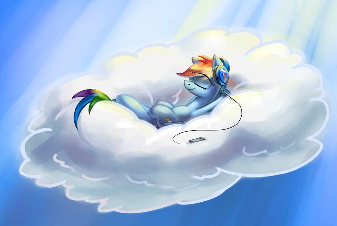 music_dash_by_underpable-d7344d5.png