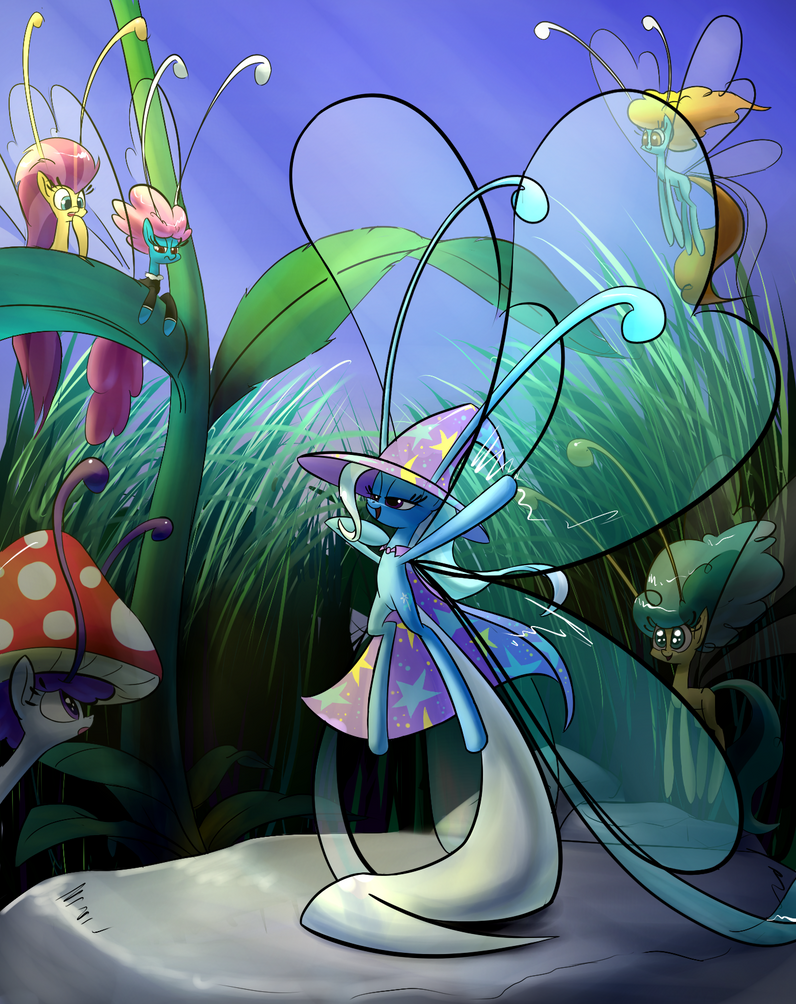 http://pre00.deviantart.net/65f8/th/pre/f/2014/132/f/d/pocket_trixie_by_underpable-d7i6btk.png