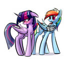 Another TwiDash