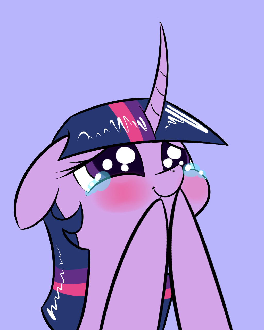 that_s_so_nice_by_underpable-d8pbllu.png