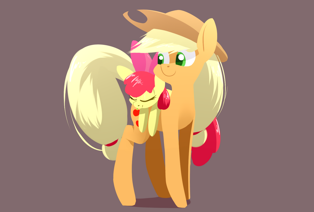 appuls_by_underpable-d8zj3z5.png