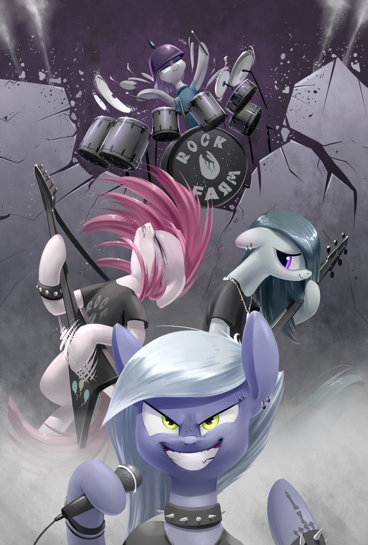 let_s_rock_by_underpable-d9eoyp4.png