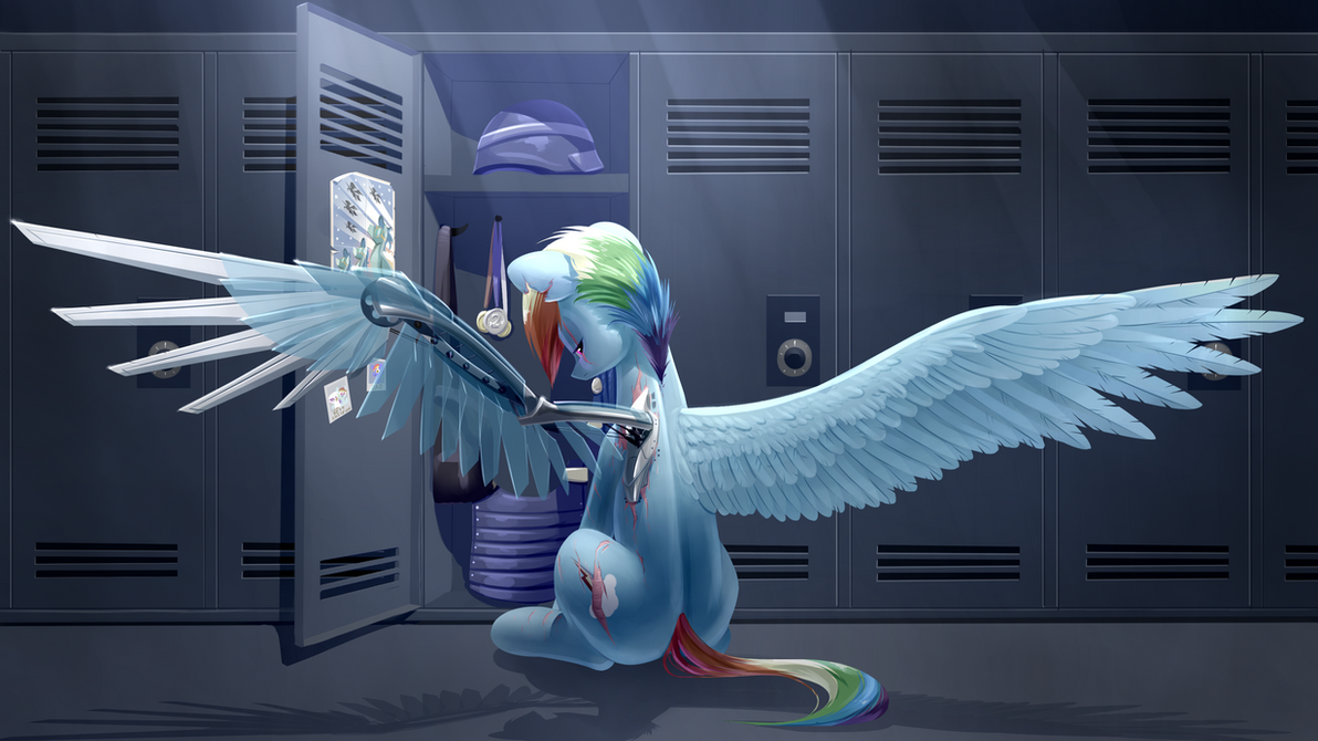 broken_by_underpable-d9we2bq.png