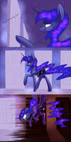 Another Luna Story 01