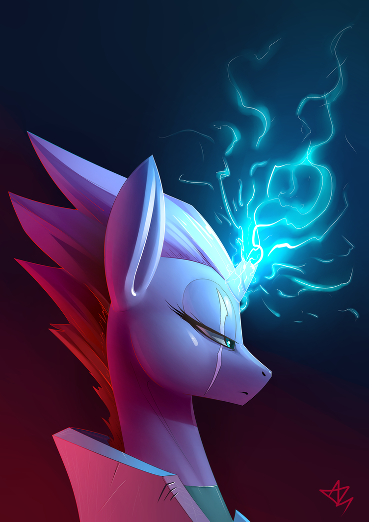 tempest_by_underpable-dbqa76e.png