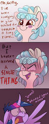 A Special Place In Tartarus by Underpable