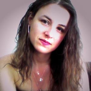 aurelilyly's Profile Picture
