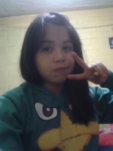 BubbleDirectioner's Profile Picture