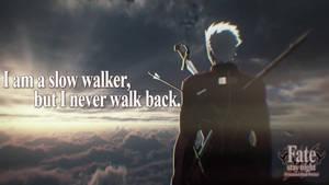 ~Archer~