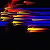 Light Icon Texture 3 by DanielaK