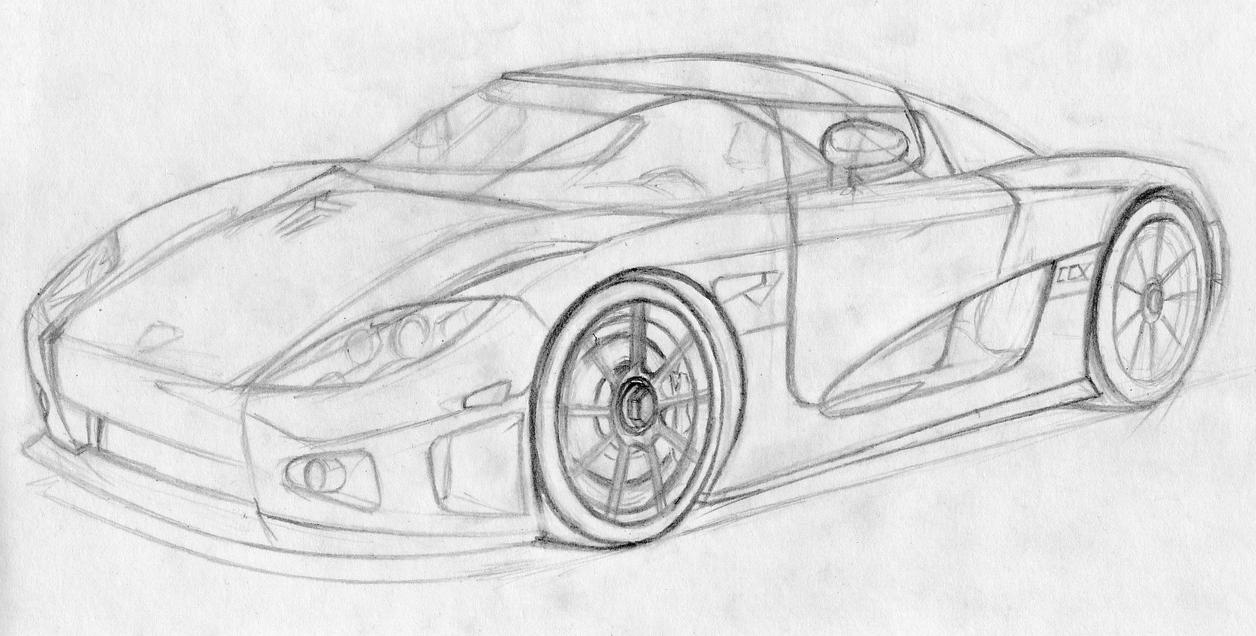 Most Loved Car Blueprints For 3d Modeling as well Lamborghini Coloring Pages likewise  moreover SearchResults in addition How To Draw Venom F5. on koenigsegg agera