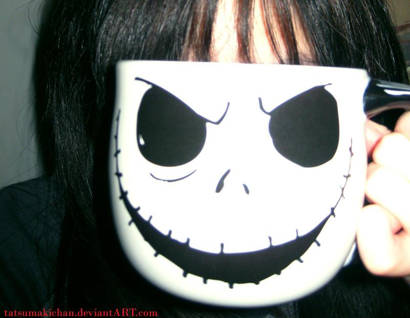 tatsumakichan's Profile Picture