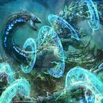 Leviathan   2013 Orca Bear Studios, LLC