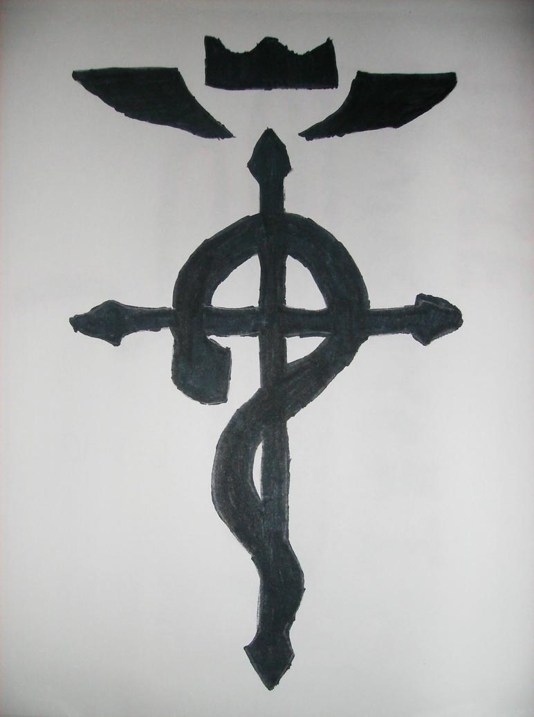 Symbol Of Truth