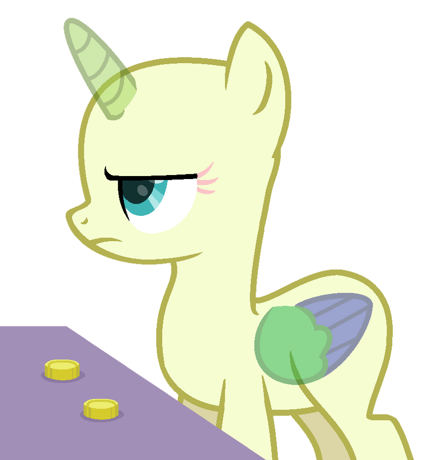 [Base 79#] This is your pocket money, deal with it by MineHyljeDeviantArt