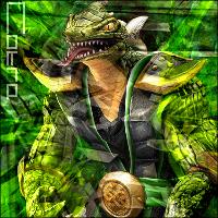 Cobradabest's Profile Picture