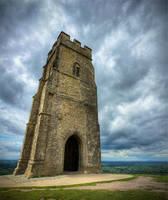 The Tor by wreck-photography