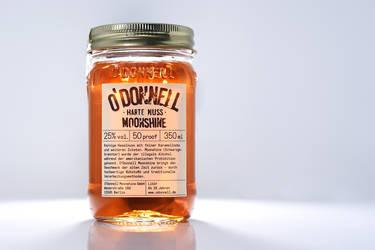 Moonshine by Parazelsus