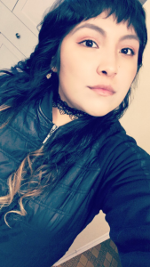 Taylor--Dannielle19's Profile Picture